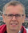 Photo of Helmut  Schwarz