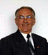 Photo of Eugen  Haugg