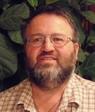 Photo of Joachim  Rau