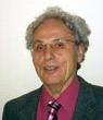 Photo of Gerhard  Sedlaczek